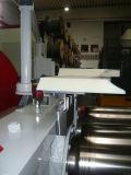 Moulin de mélange en caoutchouc des machines deux de moulin en caoutchouc de roulis