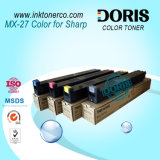 Mx27 Copiadora de Tóner Mx2300n Mx2700n para Sharp