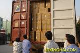 Méthionine 99% de l'alimentation des animaux DL pour la volaille et le bétail du fournisseur digne de confiance de la Chine