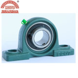 High Quality Precision Pillow Block Bearings (UCP307)