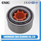 Rodamiento auto del eje de rueda, rodamiento del compresor del acondicionador de aire, rodamiento del aire/acondicionado, embrague/rodamientos Dac45840039 del tensor
