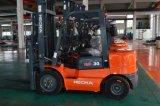 Heliのディーゼル販売の3トンのフォークリフト(CPCD30)