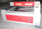 CO2 laser Cutter per Metal e Non-Metals