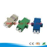 Type adaptateur de FC de fibre optique