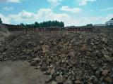 Granaat 30/60, 20/40 voor Zandstralen