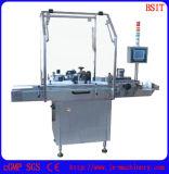 Machine à étiquettes de collant automatique de bouteille de Bpf2000II-C