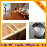 Ацетат фабрики Китая поливиниловый/клей древесины работая
