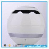 Цветастый Hands-Free диктор Awsome GS009 миниый беспроволочный Bluetooth звоноков