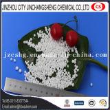 Düngemittel des China-Fabrik-Erzeugnis-Harnstoff-46%