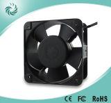 1550 Fachmann WS Axial Fan 15X50mm
