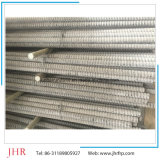 FRP Gfrp GRP Reboques de construção de fibra de vidro