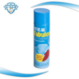 Parfum Ironing Starch Spray Use pour Clothes