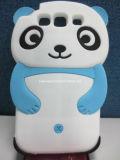 Случай мобильного телефона панды