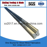 Гибочные инструменты металлического листа Китая