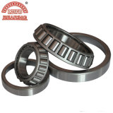 Agricultural Machinery를 위한 테이퍼 Roller Bearing