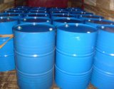 99.5% Minute-Isopropylalkohol für Kleber