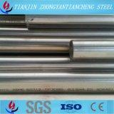tubo inconsútil/tubo del acero inoxidable 309S/S30908/1.4833