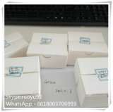 Los péptidos cosméticos Oligopeptide-1 de la pureza del 98% para blanquean la piel