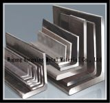 Горячекатаная сталь Q235B угла