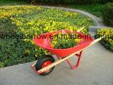 Landwirtschaftliche Hilfsmittel und Geräten-Rad-Eber Wb4024A für Russland-Markt