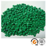 PVC de la resina para el valor 67 de la resina Sg5 K del PVC del tubo