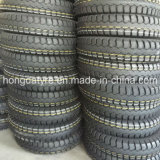 3개의 바퀴 기관자전차 타이어 또는 타이어 4.50-12