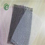 Alta Calidad de refuerzo secundaria tela tejida PP para césped artificial