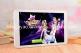 """9.7 """" tablette PC d'A80t Retina Android 4.4 Bluetooth 8MP Camera"""
