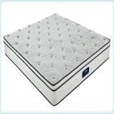 寝室の家具(DF- R30)のための圧縮されたマットレス