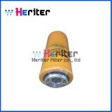 Girar-No elemento de filtro CH-070-A25-a do petróleo PM-Filtri hidráulico
