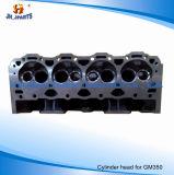 Автомобиль разделяет головку цилиндра на Chevrolet 350-906/062 GM350 12558060 12529093