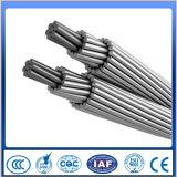 ACSRケーブルの中国の製造者