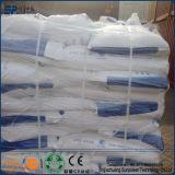 99.7% Óxido de zinco/ZnO/zinco branco para o ativador de borracha