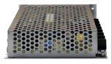 fonte de alimentação interna do diodo emissor de luz IP20 de 100W 12V para tiras do diodo emissor de luz