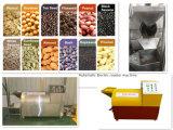 De automatische Elektrische Machine van de Grill van de Pinda/de Roosterende Machine van het Voedsel met Hoge Prestaties