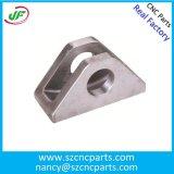 [كنك] أجزاء, [كنك] يعدّ أجزاء يجعل من فولاذ ([ق235], 20#, 45#)