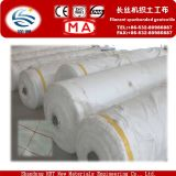 Hot Sale Export Needle Punched Geotextile Fabricant