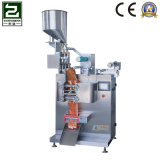 Film Width 350mm Granule Four-Side Sealing Packing Machine