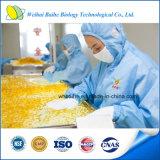 GMP Certified Health Food Óleo de coco para cuidados com a pele
