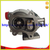 Rhf5 8971397243 Turbocharger Isuzu 4jb1t