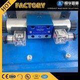 Gut-Verkäufer Fabrik-Preis 6-51mm verwendete hydraulischer Schlauch-quetschverbindenmaschine