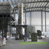 マンホールカバー処理で使用されるカルシウムステアリン酸塩
