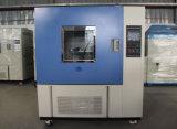 Hochdruckwasserdichtes Hochtemperaturgerät der Prüfungs-Ipx9k