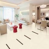 De oplosbare Zout Opgepoetste Tegel van de Vloer van het Porselein (VPS6251 600X600MM)