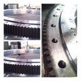 Роторные подшипники для машин завалки (1787/1330G2)