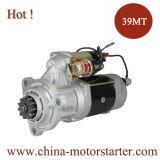 motore d'avviamento automatico di buona del venditore di 24V T11 serie di Delco 39mt (19011523)