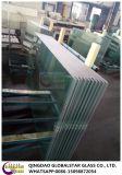 invernadero del vidrio de 3-5m m