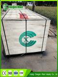 het Commerciële Triplex Plywoodcommercial van 1220*2440*3mm