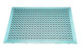 Большая резиновый анти- циновка выскальзования для мастерской напольной и другие влажные сушат