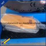 Macchinario di piegatura del tubo flessibile di alta qualità di Uniflex